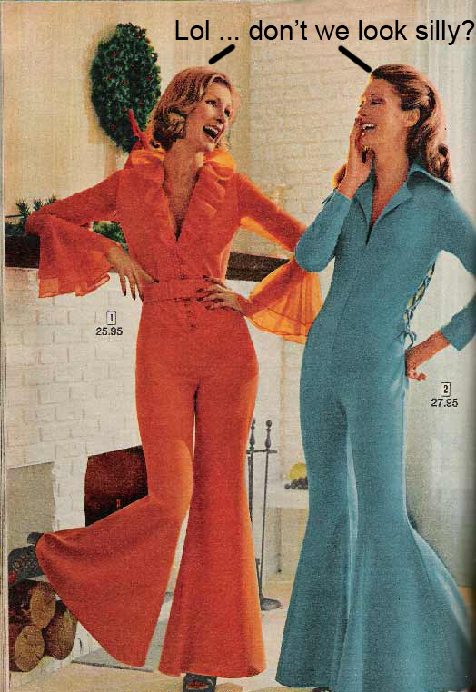 jumpsuits-are-ugly1